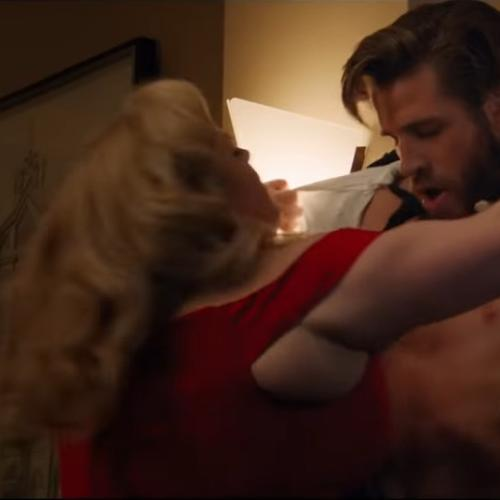 Bad News For Rebel Wilson & Liam Hemsworth's New Release