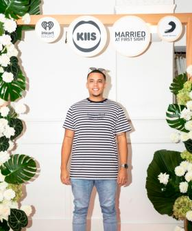 http://KIIS%20and%20Married%20at%20First%20Site%20present%20Guy%20Sebastian%20Live,%20powered%20by%20iHeartRadio