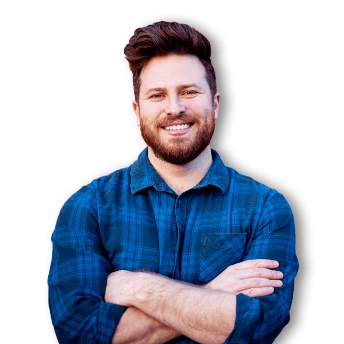 Ryan Jon