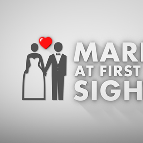 Married At First Sight 2019: Before & After Transformations