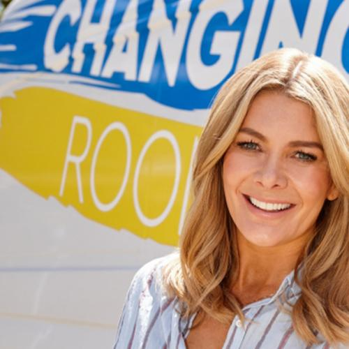 'Changing Rooms' A Rating Disaster For Channel Ten