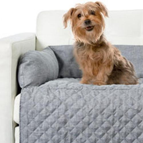 You Need This Kmart Couch Topper For Your Dog Immediately!