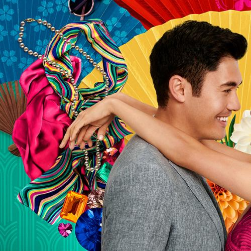 'Sydney's Crazy Rich Asians' Coming To Aussie Tv
