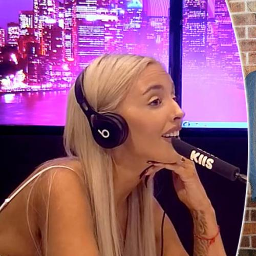 Mafs Elizabeth Admits She's Seen The Sex Tape Of Nic