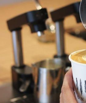 """Woman Fined After She Was Busted More Than 5km From Home, Cites """"No Good Coffee"""" In Her Area"""