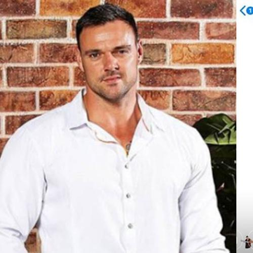 Former Mafs Star Slams Bronson Over Revealing Text Messages