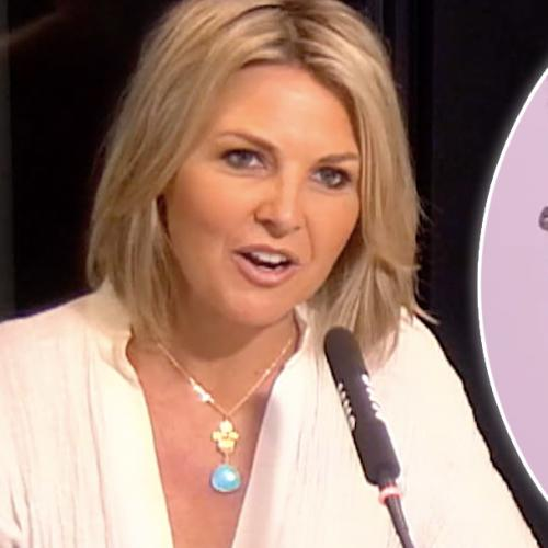 Why Did Georgie Gardner Buy Karl Stefanovic A KNIFE?