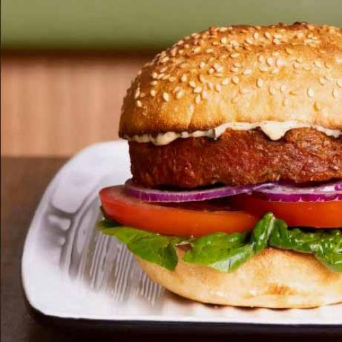 Did Grill'd Really Cop Backlash To Meat-Free Monday?