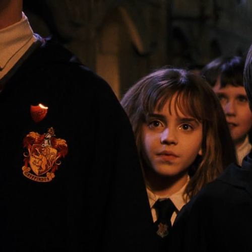 A Harry Potter Potions Bar Is Heading Down Under!