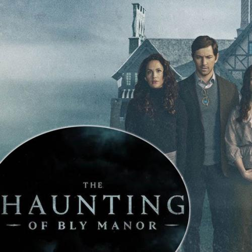 The Haunting Of Hill House Season 2 Confirmed