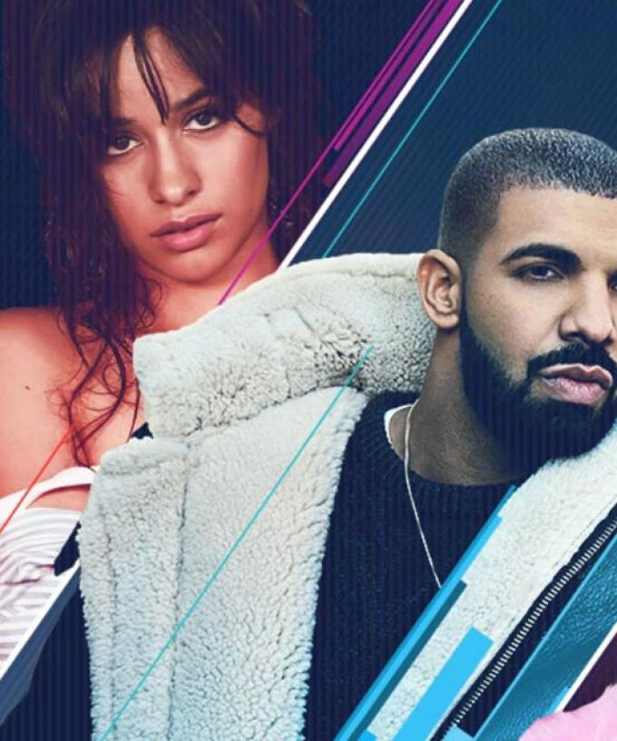 2019 iHeartRadio Music Awards: See The Full List of Nominees