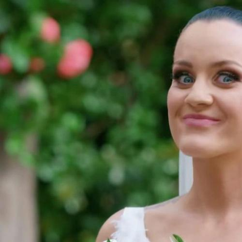 MAFS' Ines Is Ready For Another Reality Show