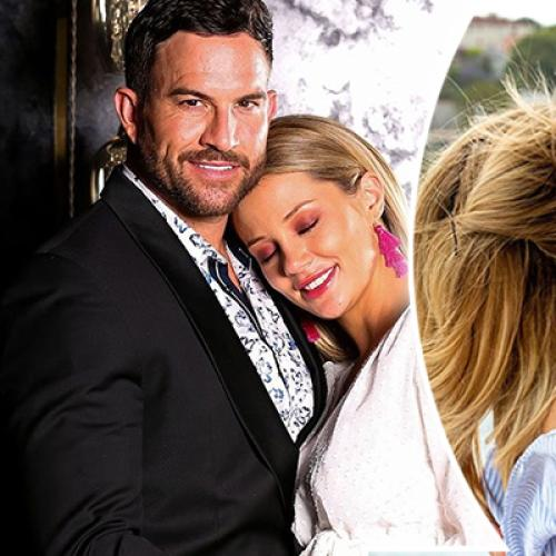 CONFIRMED: MAFS' Jessika And Dan Broke Up Following Reunion