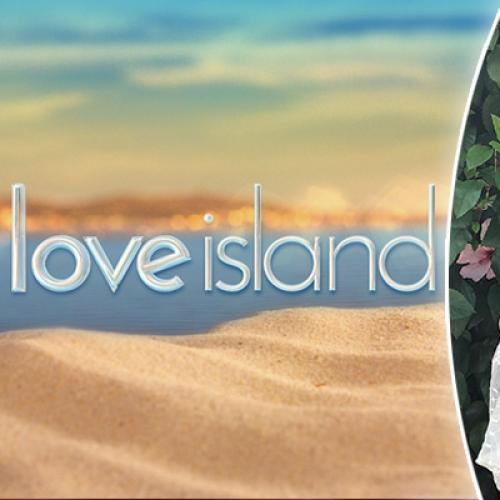 MAFS' Jessika Rumoured To Be Joining Love Island