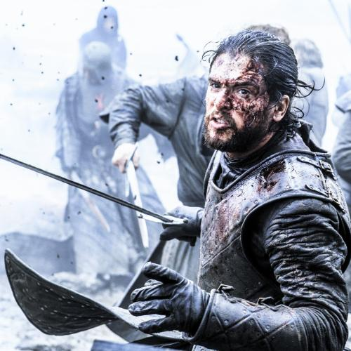 Characters Most Likely To Survive The Battle Of Winterfell