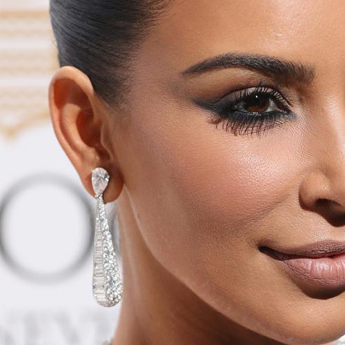 Kim Kardashian Makes An Insane Amount Of Money Per Ig Post