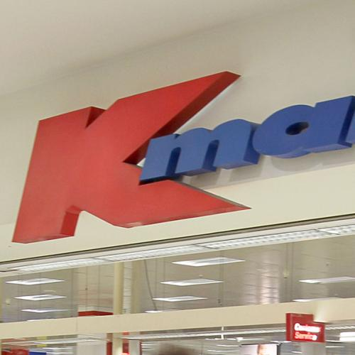 Popular Kmart Toy Recalled Due To Safety Fault