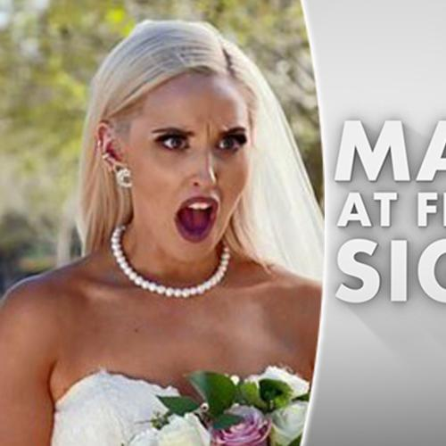 A Mafs Expert Just Became Engaged To A Former Contestant
