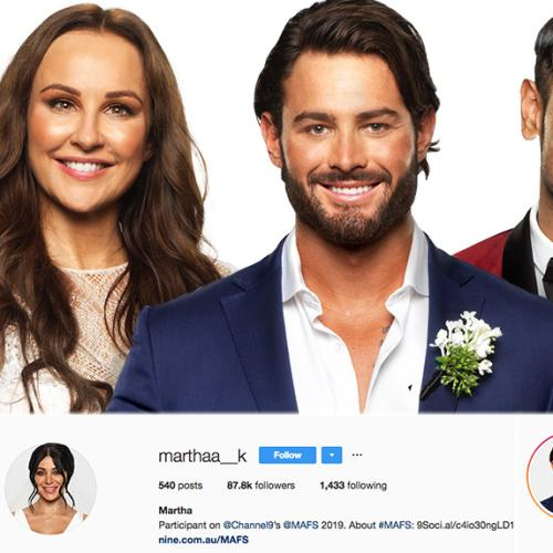 Rumour Mafs Producers Can Have Contestants' Insta Passwords