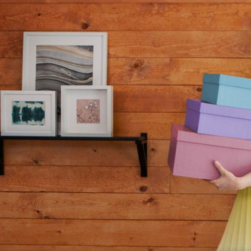 A Round Up Of The Best Marie Kondo Transformations