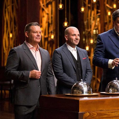 You Can Apply Now For Masterchef Season 12