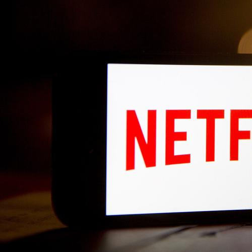 Black Friday Deal: Unlock US Netflix In Australia For As Low As $3.20 Per Month