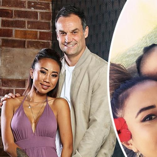 Ning Reveals She Was Left Homeless After Filming Mafs