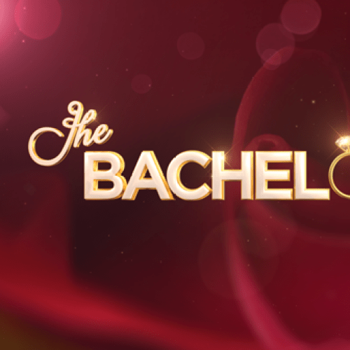 Has Channel Ten Axed The Bachelorette?