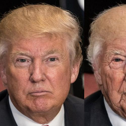 Why You Should Be Thinking Twice Before Using FaceApp