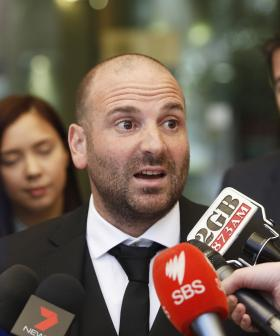 Former MasterChef Judge, George Calombaris, Apologises For Underpaying His Staff