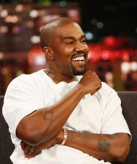 Kanye West Managed To Get Out Of $53 million In Debt In 3 Years