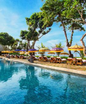 Australians Not Happy! Second Bali Airport Plans Causing Frustration Already