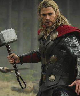 Thor: Love And Thunder Will Be Filmed In Australia