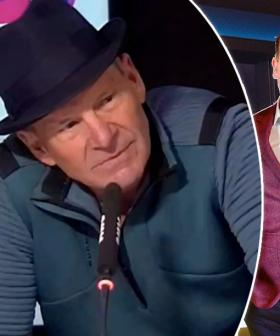 Sam Newman Addresses The Real Reason Afl Footy Show Was Axed