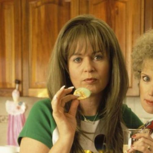 Kath And Kim Is Coming To Netflix