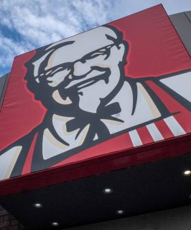 One KFC Trip Has Just Cost A Bunch Of Melburnians $26,000!