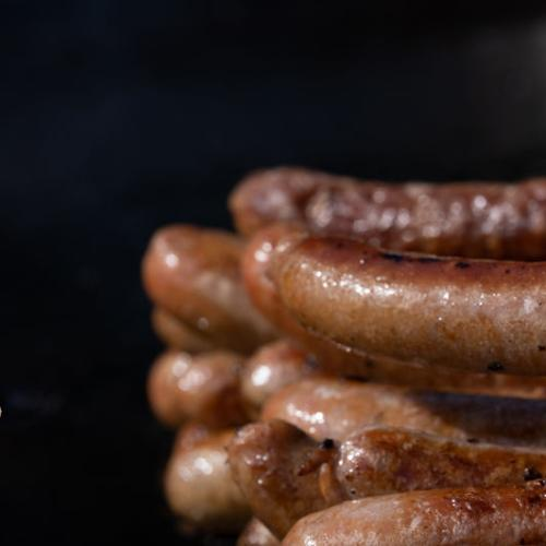 Grab A Free Sausage Sizzle At Federation Square Today!