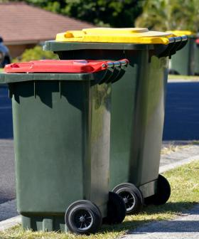 Victorians May Have To Find Another Place To Get Rid Of Their Recycling