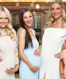 Is Yummy Mummies Scripted? Lorinska Reveals All!