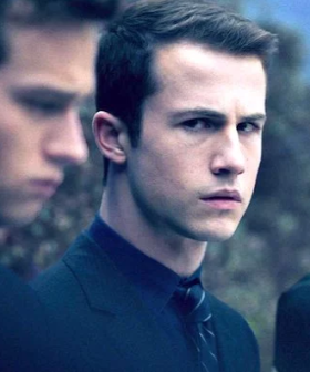 Netflix Has Just Dropped A Trailer For The Latest Season Of '13 Reasons Why'