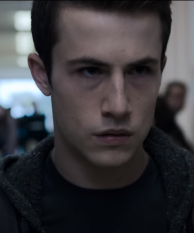 Netflix Has Just Dropped The FINAL Trailer for 13 Reasons Why Season 3