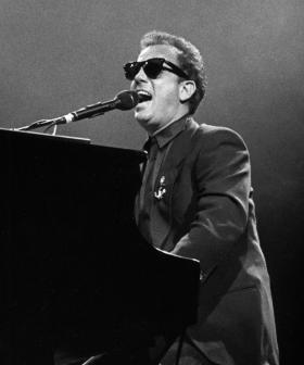 Billy Joel Reveals If There'll Ever Be A 'We Didn't Start The Fire' Part 2