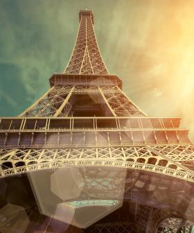 The Seriously Bizarre Attractions In Paris We Never Knew Existed