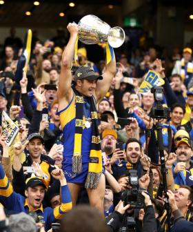 AFL To Freeze Ticket Prices For Finals