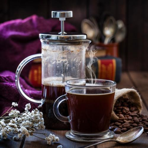 The $35 Aldi Special Buy for Every Coffee Lover!