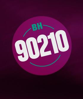 Channel 10 Picks up Highly Anticipated BH 90210 Reboot