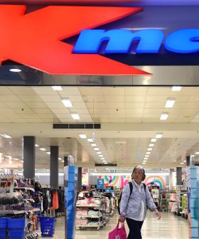How Scammers Are Using Kmart To Target Not Just You, But Your Mates Too