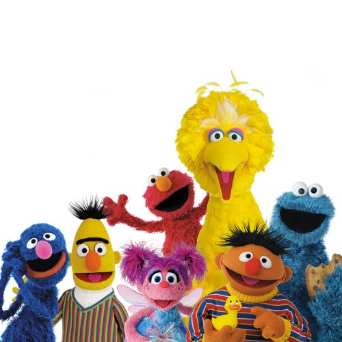 Win A Family Pass To The Sesame Street Circus Spectacular!
