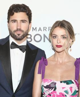 Brody Jenner And Kaitlynn Carter Have Reportedly Split