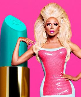 RuPaul's Drag Race Renewed For Season 12 And Season 5 Of All Stars